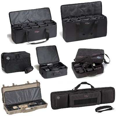EXPLORER_SOFT_CASES_GROUP