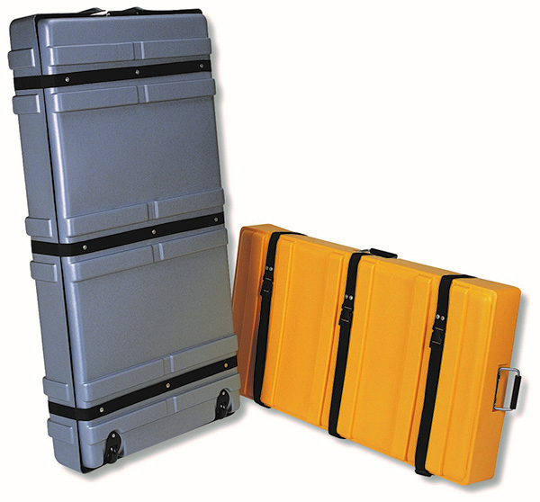 bel-air_Expo_Transport_Cases