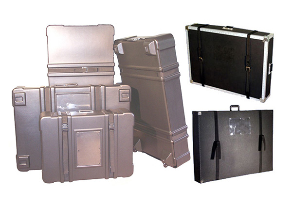cdc_Rigid_Display_Panel_Cases