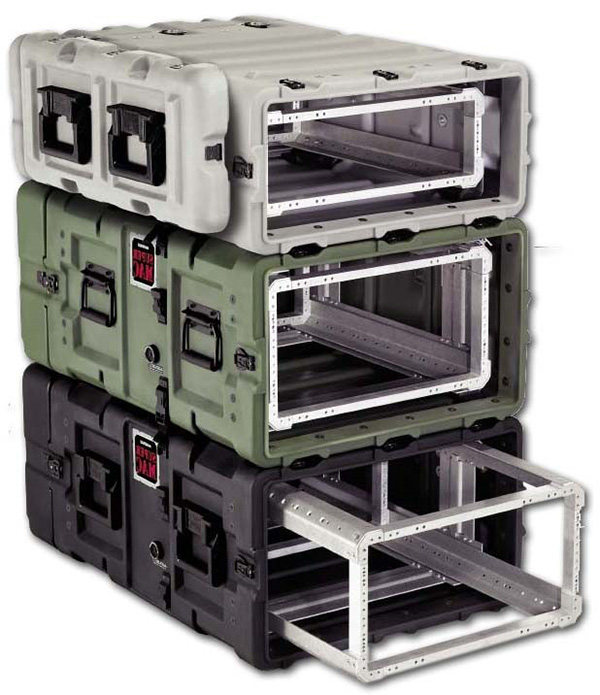 pelican_Rack_Mount_Cases