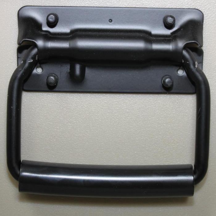 AP1010-1405_4_HOLE_BLACK_STEEL_HANDLE