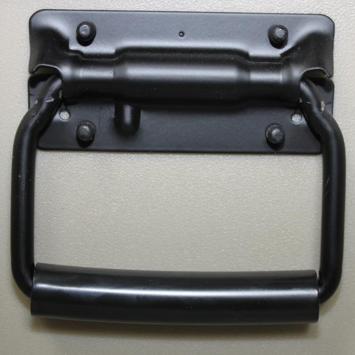 AP1010-1503_4_HOLE_BLACK_STEEL_HANDLE