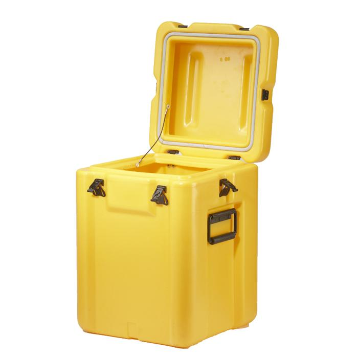 AP1010-1503_Rugged_Storage_Case