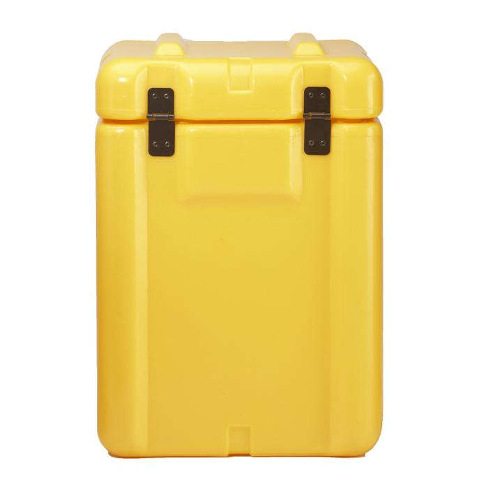 AP1010-1503_Watertight_Shipping_Case