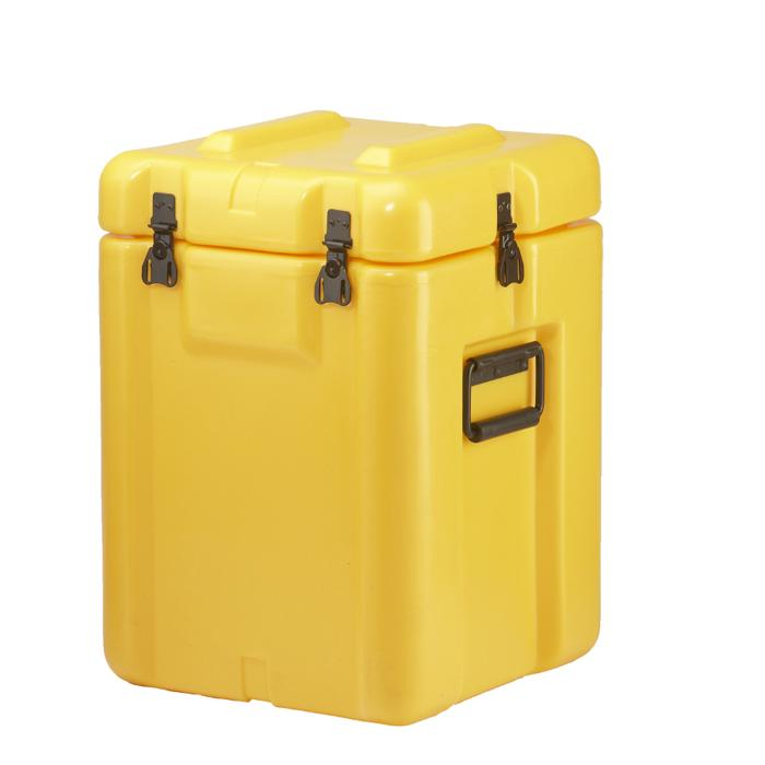 AP1010-1503_Watertight_Storage_Case
