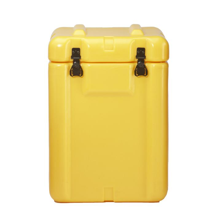 AP1010-1503_Watertight_Transit_Case