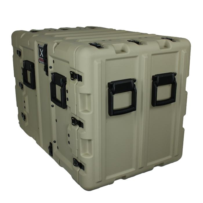 AP11U-1924SO_HIGH_QUALITY_RACK_CASE