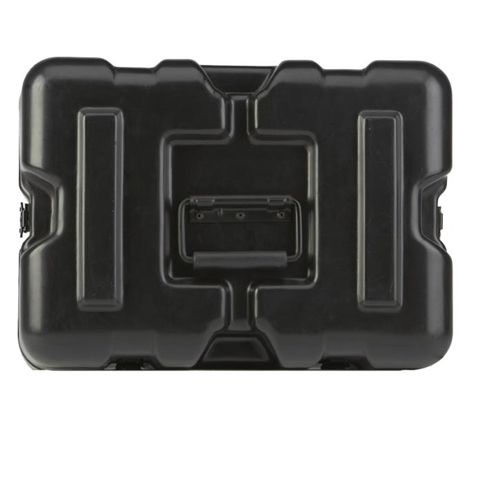 AP1410-0704_MIL-SPEC_CARRY_CASE