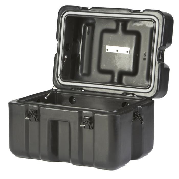AP1410-0704_MILITARY_STORAGE_CASE