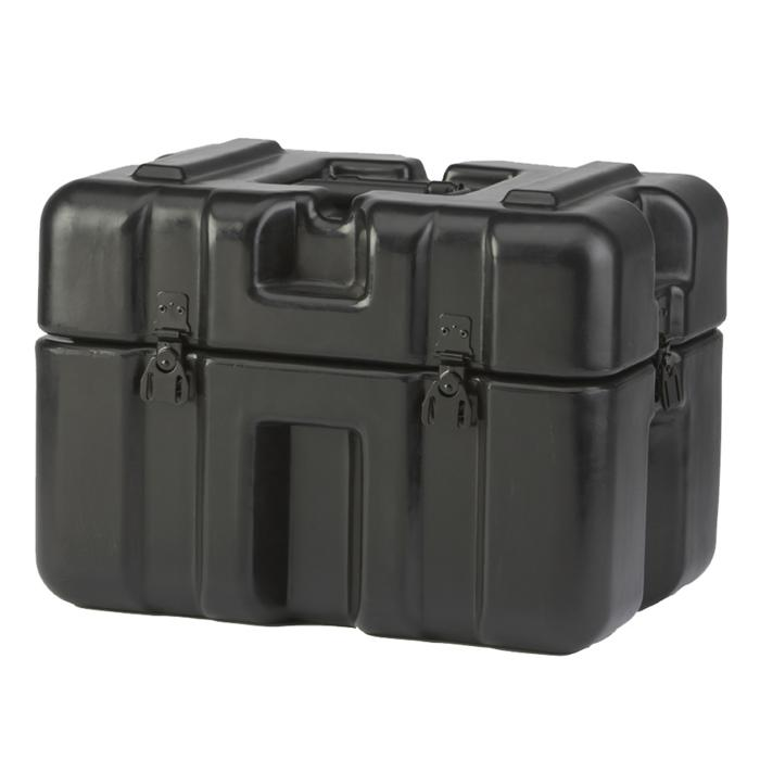 AP1410-0704_Rugged_Carry_Case