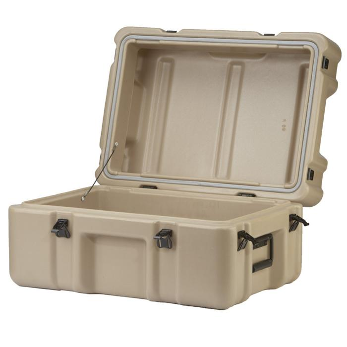 AP2013-0705_PROFESSIONAL_EQUIPMENT_CASE