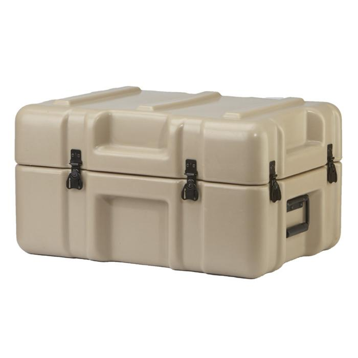 AP2013-0705_RUGGED_EQUIPMENT_CASE