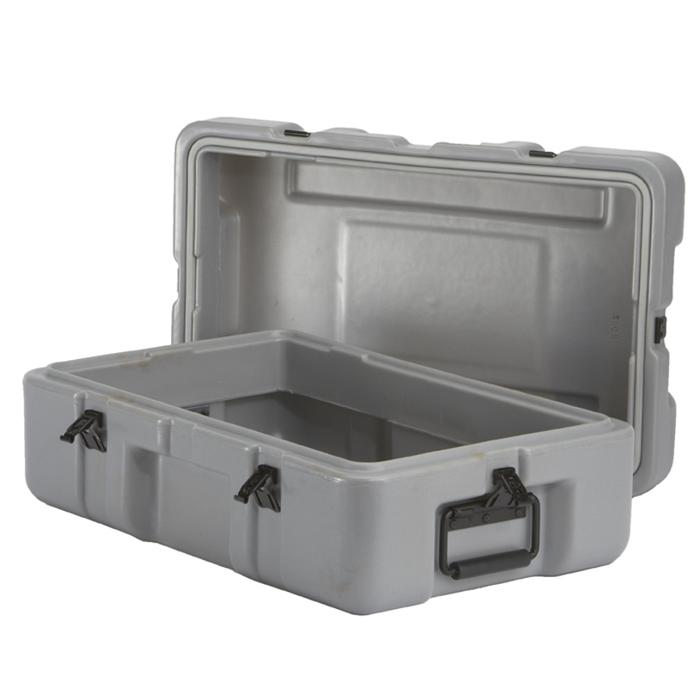 AP2112-0604_AIRTIGHT_PLASTIC_SHIPPING_CASE