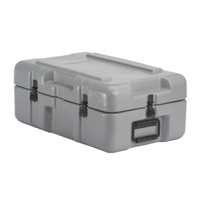 AP2112-0604_DURABLE_PLASTIC_CASE