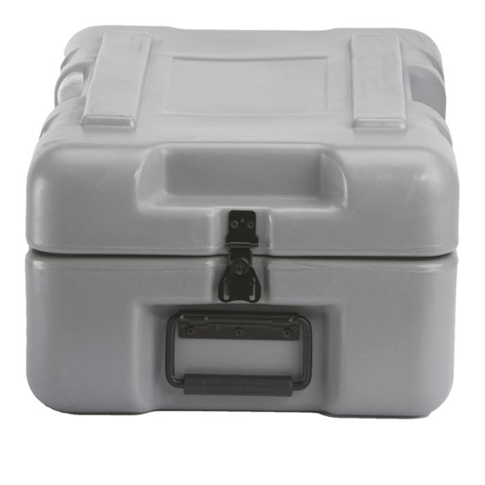 AP2112-0604_STRONG_PLASTIC_CASE