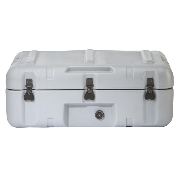AP2216-0503_RUGGED_LIGHTWEIGHT_PLASTIC_CASE