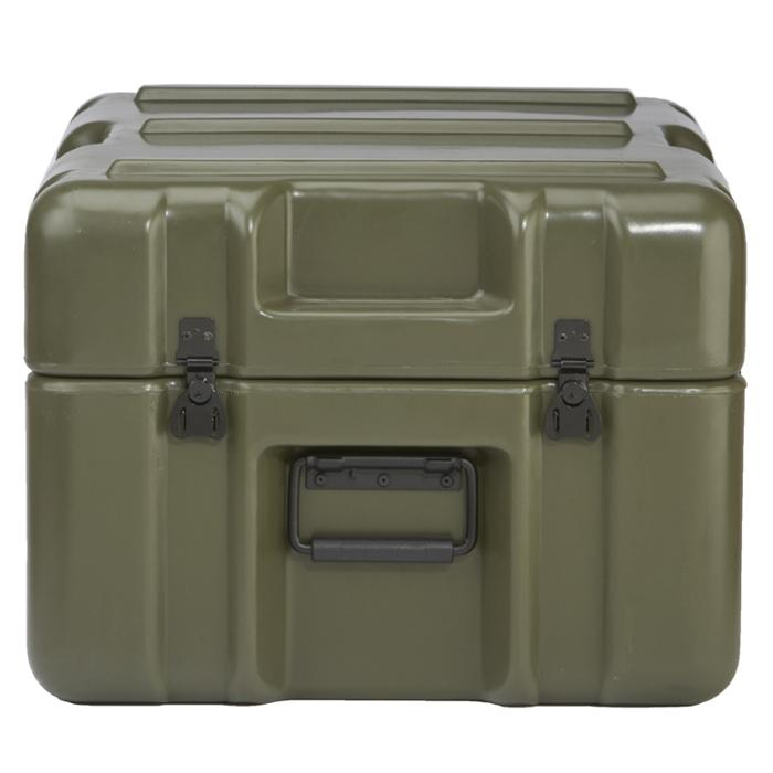 AP2216-0805_AIRTIGHT_MILITARY_TRANSIT_CASE