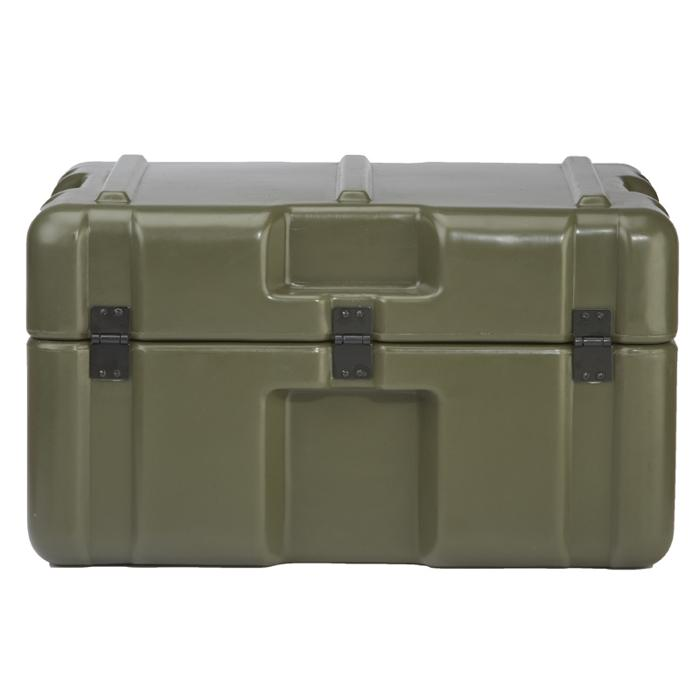 AP2216-0805_AIRTIGHT_STORAGE_CASE