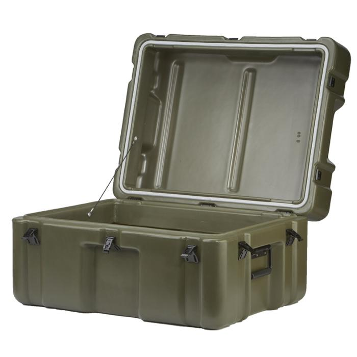 AP2216-0805_AIRTIGHT_WATERTIGHT_CASE
