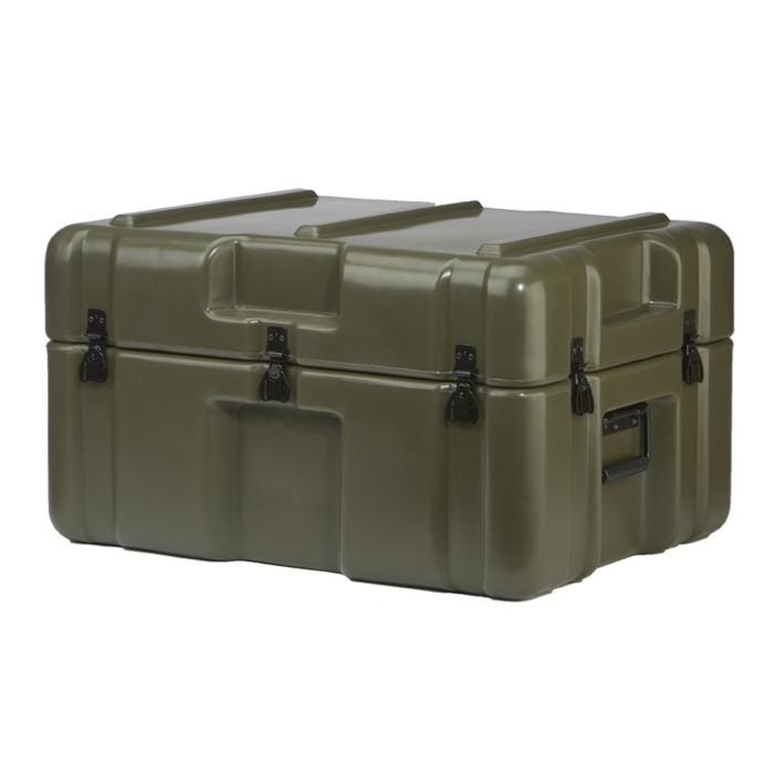 AP2216-0805_RUGGED_AIRTIGHT_CASE
