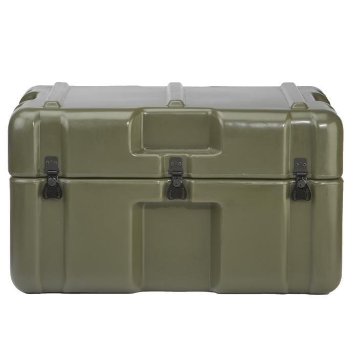 AP2216-0805_RUGGED_WATERTIGHT_CASE