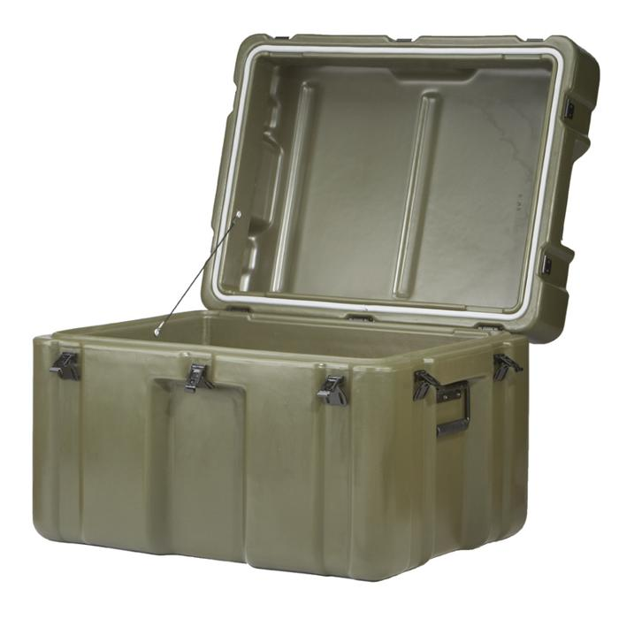 AP2216-1205_PLASTIC_MILITARY_CASE