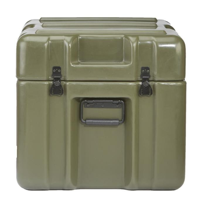 AP2216-1205_STRONG_MILITARY_PLASTIC_CASE