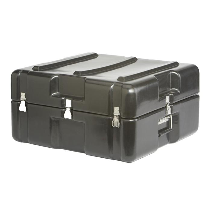 AP2221-0705_MILITARY_WATERPROOF_CASE