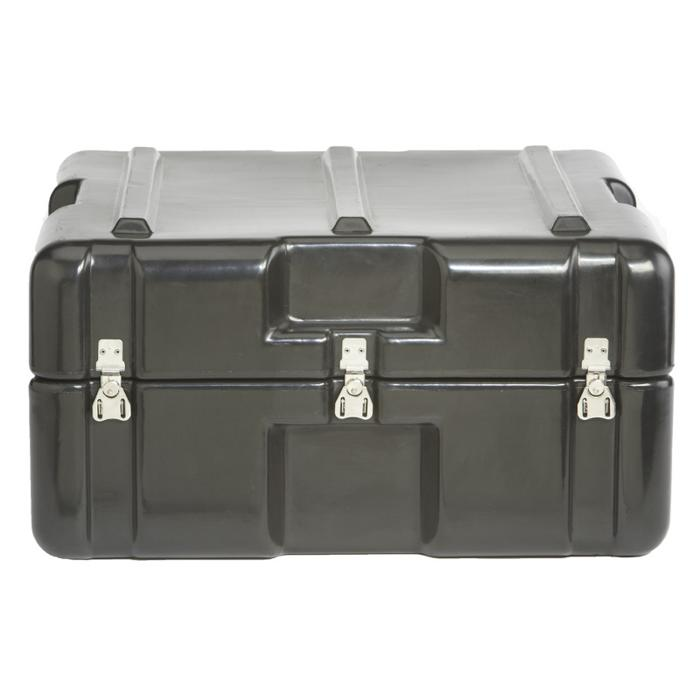 AP2221-0705_RUGGED_MILITARY_AIRTIGHT_CASE