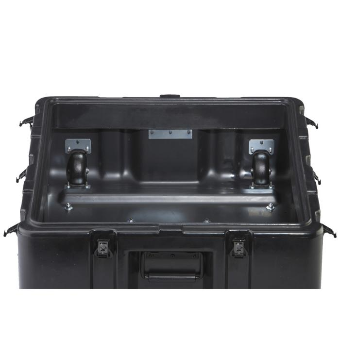 AP2321-0804WH_RUGGED_SHIPPING_CASE