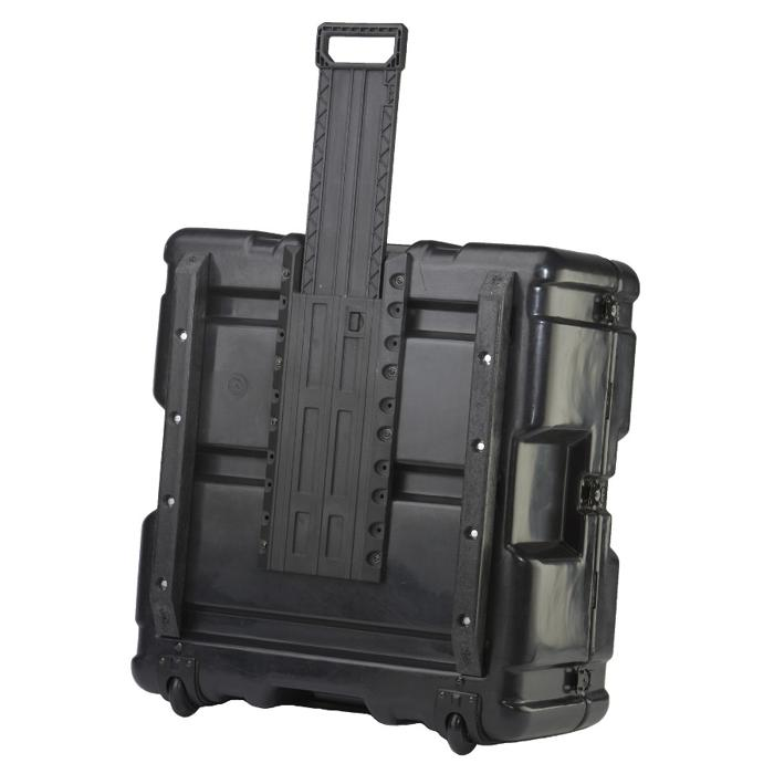 AP2321-0804WH_WHEELED_TRANSPORT_CASE