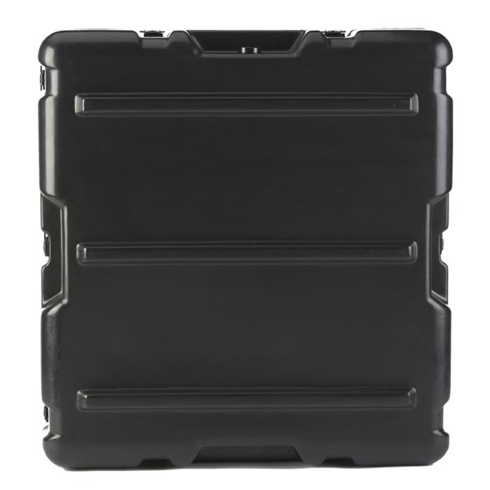 AP2321-0804_STRONG_STORAGE_CASE