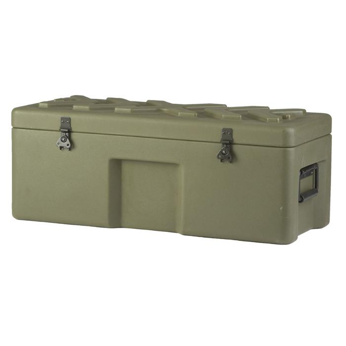 AP2609-0900_GREEN_MOLDED_CASE