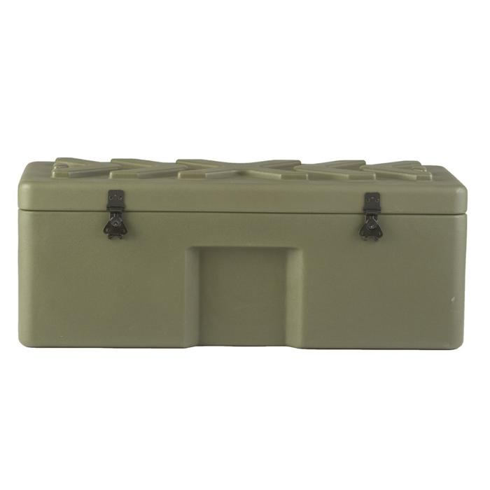 AP2609-0900_MILITARY_STORAGE_CASE