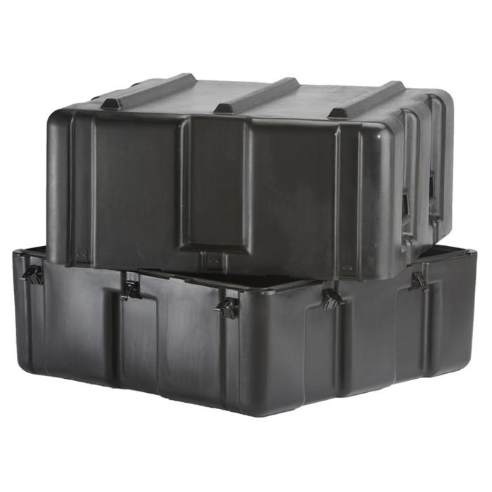 AP2727-0914_AIRTIGHT_MILITARY_CASE