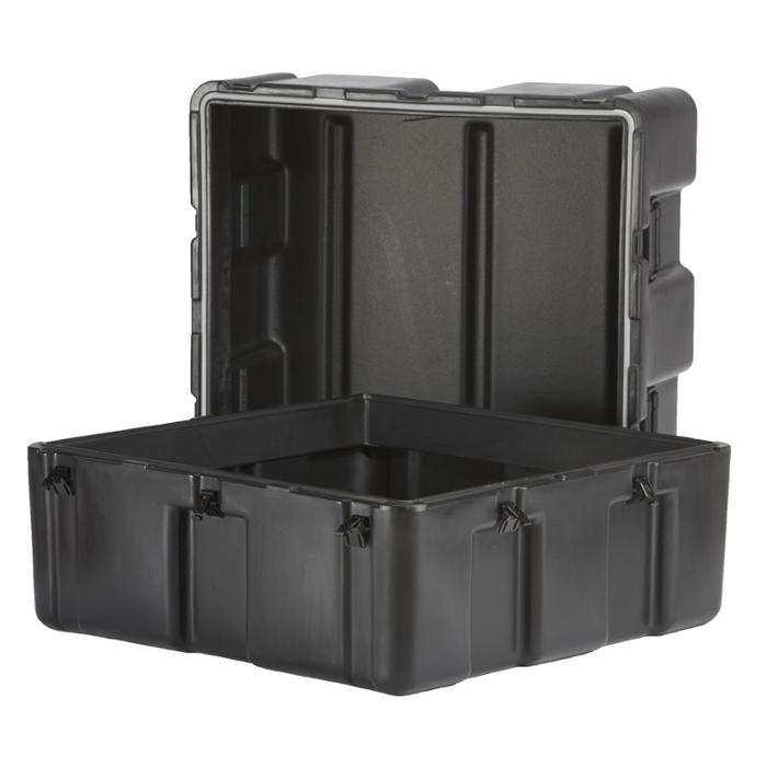 AP2727-0914_AIRTIGHT_MIL_SPEC_CASE