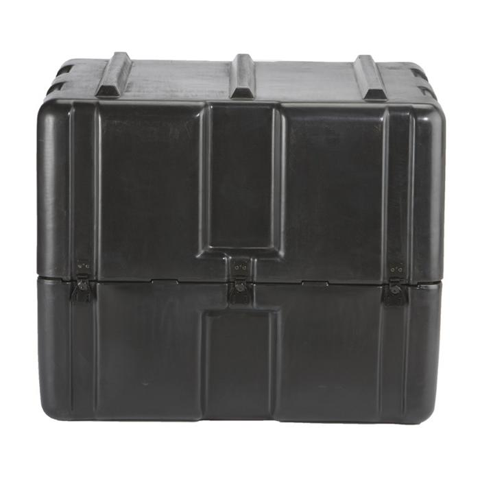 AP2727-0914_AIRTIGHT_SHIPPING_CASE