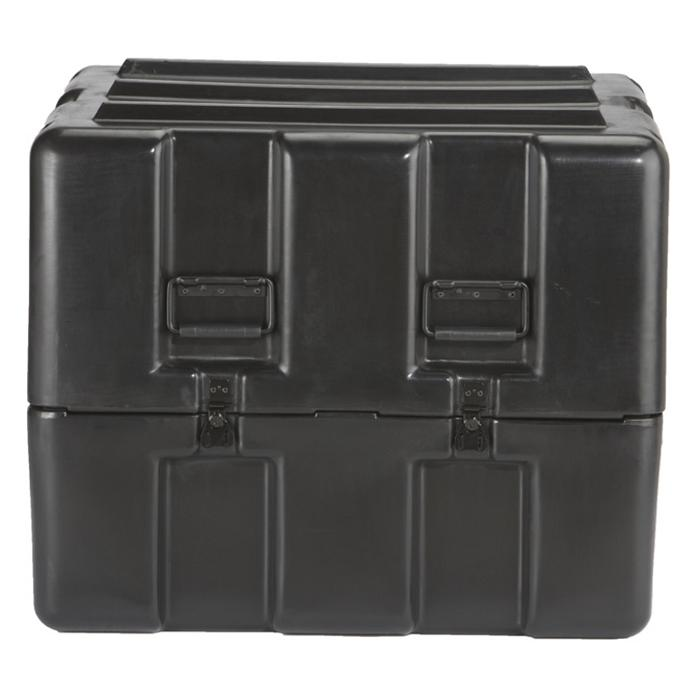 AP2727-0914_AIRTIGHT_STORAGE_CASE