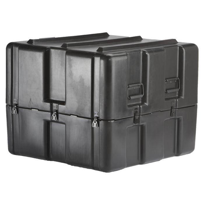 AP2727-0914_AIRTIGHT_TRANSIT_CASE