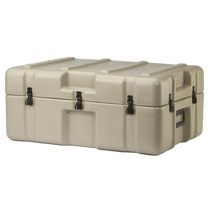 AP2818-0805_TOUGH_PLASTIC_CASE