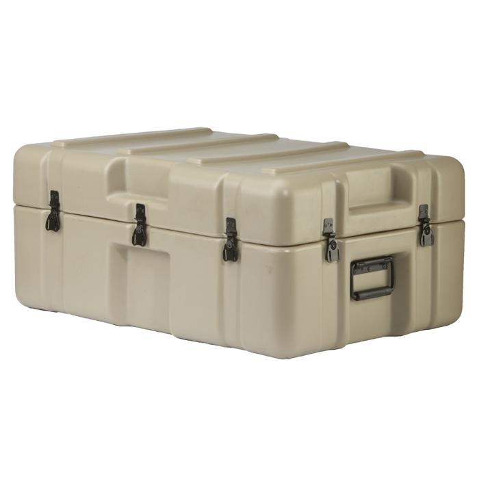 AP2818-0805_TOUGH_SHIPPING_CASE