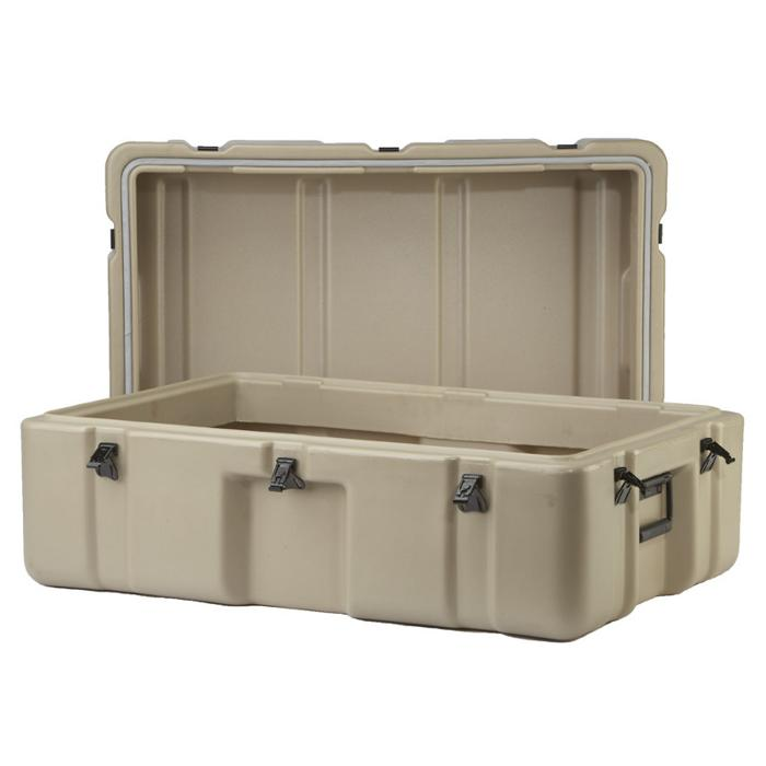 AP2818-0805_TOUGH_STORAGE_CASE