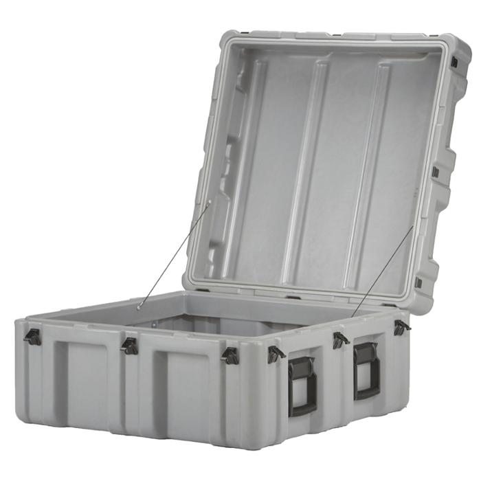 AP2828-1005_ROTO_MOLDED_SHIPPING_CASE