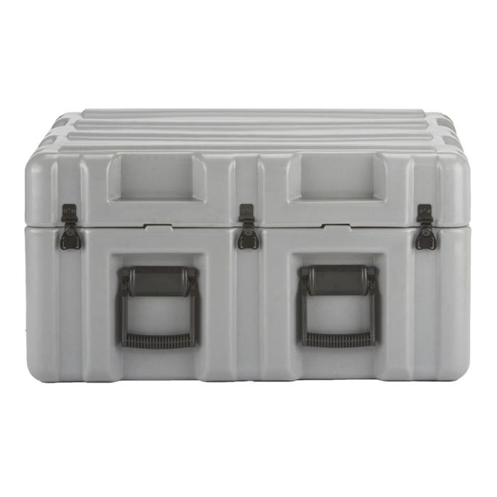 AP2828-1005_ROTO_MOLDED_WATERPROOF_CASE