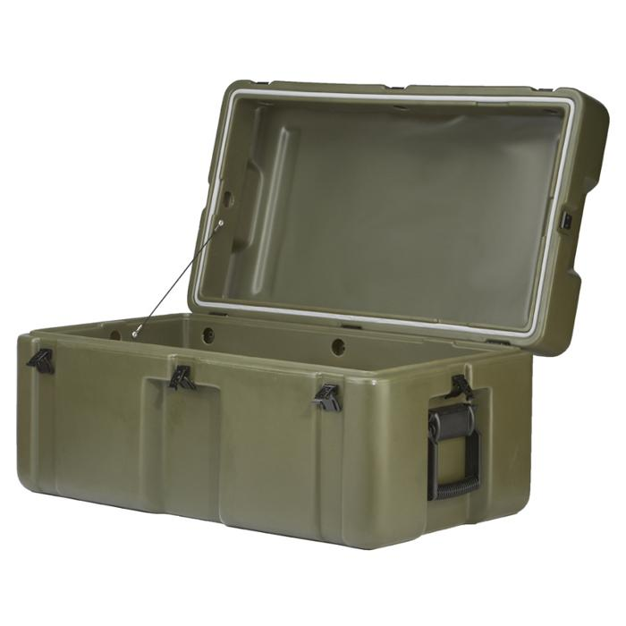 AP2915-1105_COLD_TEMPERATURE_PLASTIC_CASE