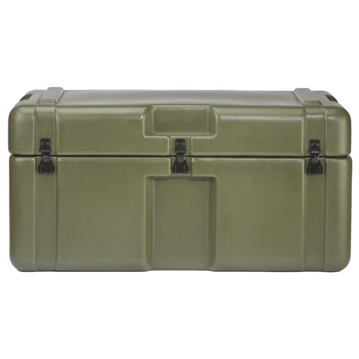 AP2915-1105_COLD_TEMPERATURE_SHIPPING_CASE