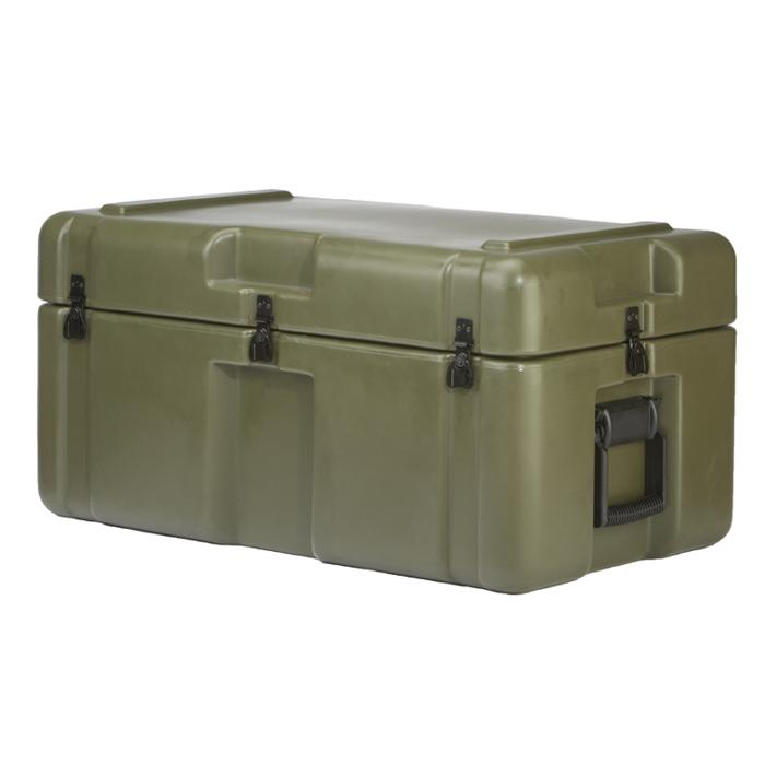 AP2915-1105_COLD_TEMPERATURE_STORAGE_CASE