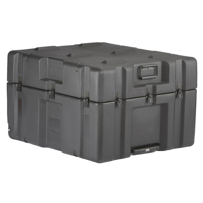 AP2925-1107_WHEEL_HANDLE_TRANSIT_CASE