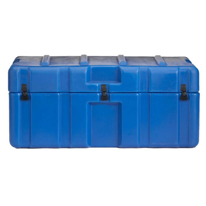 AP3418-1005_MOLDED_ATA_STORAGE_CASE
