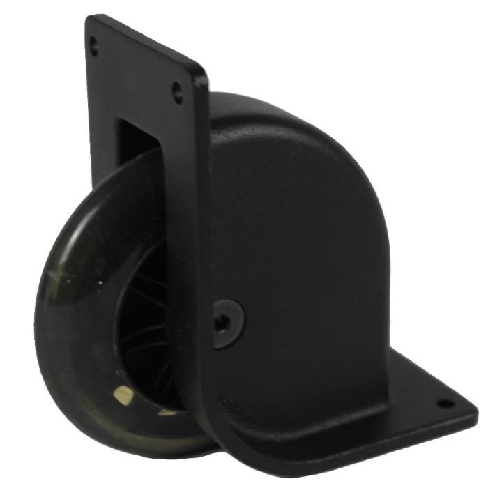 AP3428-0614_100MM_EDGE_CASTER_BLACK_HOUSING
